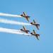 052-Первый Полет