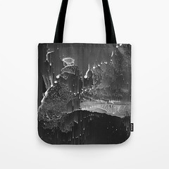 http://bit.ly/2uWEsfo (Society6 Curated) Tags: society6 art design creativity buy shop shopping sale clothes fashion style bags tote totes
