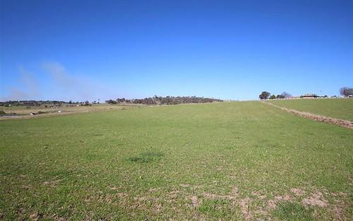 Lot 31 Bellevue Road, Tenterfield NSW 2372