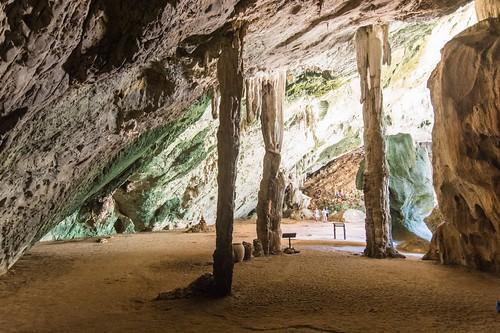 parc national sam roi yot - thailande 98