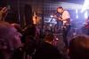 October Drift - Crystal Bar - Tramlines Fringe - -3 (Tramlines Festival Official) Tags: 2017 crystalbar fringe octoberdrift saturday sheafs sheffield simonbutlerphotography tramlines wwwsimonbutlerphotographycom