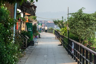 chiang khan - thailande 12