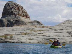 hidden-canyon-kayak-lake-powell-page-arizona-southwest-0880