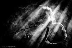 #mynameissandor @FestivalCite 2017 (DeGust) Tags: portrait synthwave vaud musique niksilverefexpro2 suisse musicien 2017 noiretblanc fumée romandie spectacle concert electropop femme lumière evénement lausanne festivaldelacité festivalcite bw blackandwhite blackwhite europa europe face festivalcité festivaldelacite fumigènes light monochrome music musician nb noirblanc sandor smoke switzerland