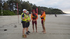 "Coral Coast Triathlon-30/07/2017 • <a style=""font-size:0.8em;"" href=""http://www.flickr.com/photos/146187037@N03/36216305466/"" target=""_blank"">View on Flickr</a>"