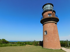 Gay Head Lighthouse (jimmywayne) Tags: aquinnah gayshead marthasvineyard massachusetts dukescounty lighthouse gayhead