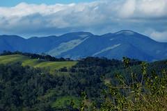 NazarePta_0202 (Copy) (João Batista**) Tags: paisagemmontanhosa mountainouslandscape naureza nature