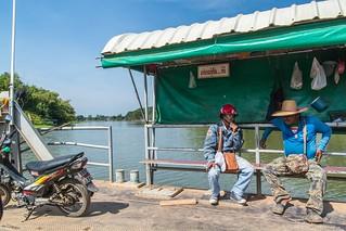 uthai thani - thailande 20