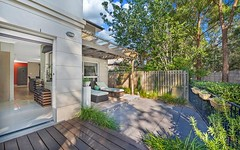 33 Cole Crescent, Liberty Grove NSW