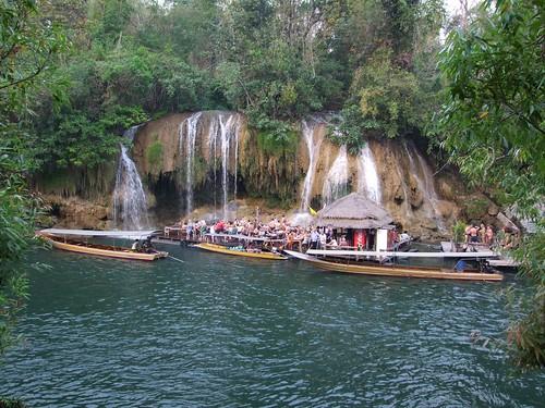 kanchanaburi - thailande 57