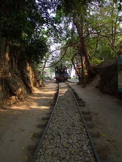 kanchanaburi - thailande 52