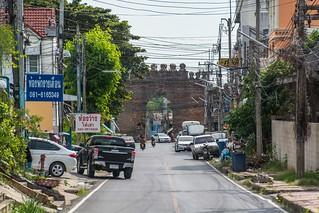lopburi - thailande 24