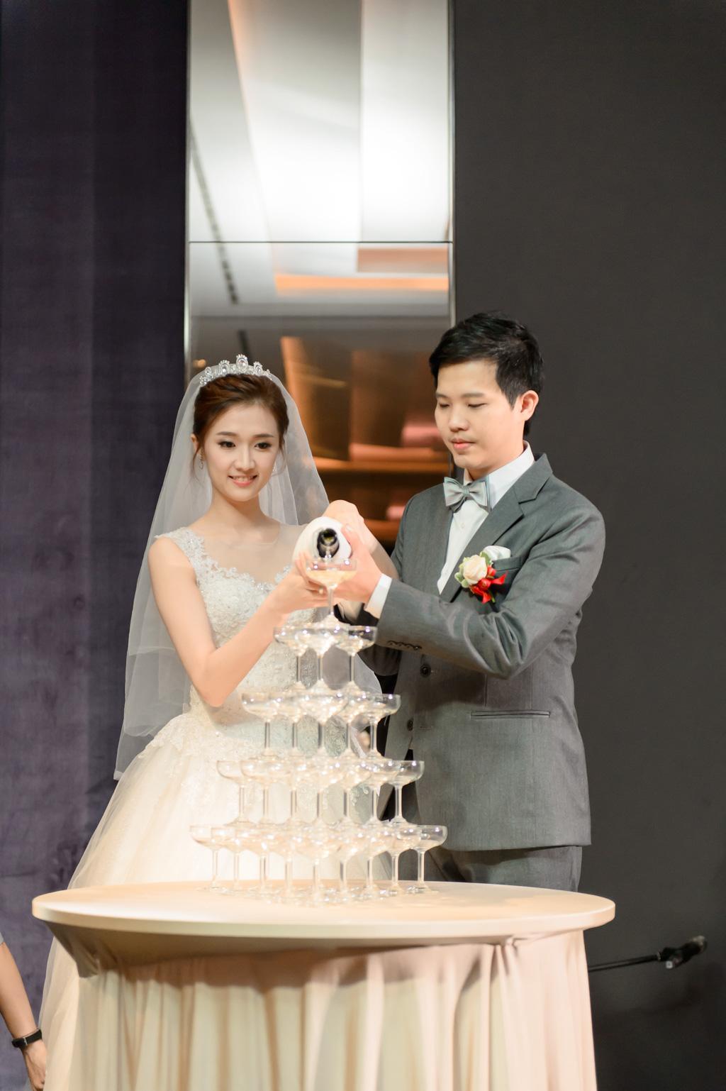 婚攝小勇,小寶團隊, 台北婚攝, 寒舍艾麗, 寒舍艾麗婚攝, 新秘 diva, wedding day-045