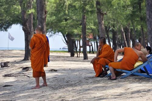 parc national sam roi yot - thailande 42