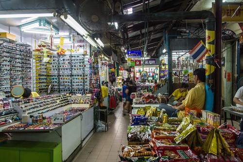 hat yai - thailande 2