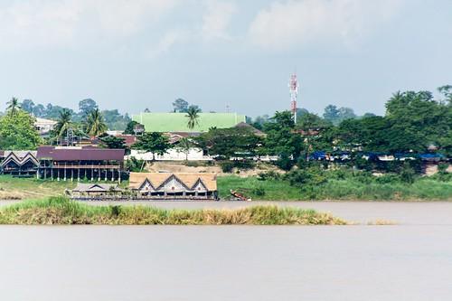 mukdahan - thailande 2