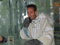 Ice Bar - 3 (iona.brokenshire) Tags: craigholohan icebar stockholm