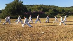 2017_kyokushinhellas_summercamp_1553