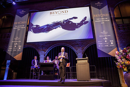 BEYOND HR Forum 2017 - 415