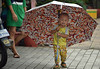 Cambodia (Peter Jennings 26 Million+ views) Tags: cambodia phnom penh siem reap battambang bamboo train ankor wat tapromh tuol sieng killing fields kompong kleng village santuk silk bantey srei temple intrepid sodyka im peter jennings nz auckland tuk pol pot khmer rouge red cambodians year zero us bombs kampuchea kambujadeśa buddha buddhism indiana jones raiders lost ark