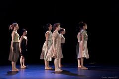 Adultes Repet Nat 2017 Theatre G Robinne-0717 (ateliersaugrenu) Tags: 2017 nationales adultes colibri