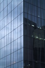 Zuellig Building (Paul Sugano) Tags: manila manilacityscape philippines philippinescityscape makati makaticityscape paulsugano travel cityscape urban architecture photography cityscapephotography2017 manilaphotography