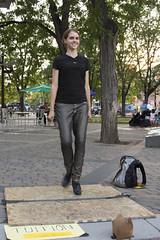 170715-CO-FortCollins-CRuano-0042 (Limit Breaker Media) Tags: irishstepdance stepdance irish dance dancing streetperformer tuition girl dancer girldance girldancer footwork