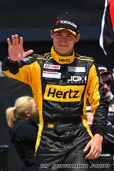 Sebring17 1339 (jbspec7) Tags: 2017 imsa mobil1 12 twelve hours hrs sebring endurance racing motorsports auto porsche 991 gt3 cup challenge