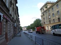 SAM_5162 (Mark Dmowski) Tags: lwow lviv ukraine ukraina