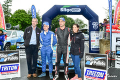 DSC_7595 (Salmix_ie) Tags: sligo stages rally 2017 faac simply automatic park hotel motorsport ireland wwwconnachtmotorclubcom sunday 9th july pallets top part triton national championship nikon d500 nikkor