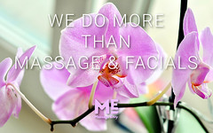 Helping people feel their best. Call us now to schedule your next appointment 📞📲😂👍 (massageenvyspahawaii) Tags: massageenvyhi massagetherapy facials stretch livepono therapy luckywelivehawaii oahu kapolei ainahaina pearlcity kaneohe