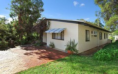 316 Back Kootingal Road, Tamworth NSW