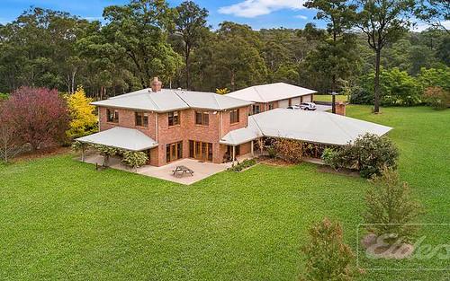 3 Glenleigh Avenue, Mulgoa NSW