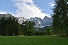 sDSC_3374 (L.Karnas) Tags: slowenien slovenia slovenija sommer summer juli july 2017 gozd martuljek kranjska gora špik spitz mountain julian alps alpen škrlatica