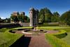 Chateau Dauphin (Harald Schnitzler) Tags: pontgibaud auvergnerhônealpes frankreich fr chateau chateaudauphin castle