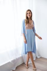 Rose&Petal_SS18_66 (Dizaz) Tags: rosepetal lingerie underwear 2018 fashion france collection