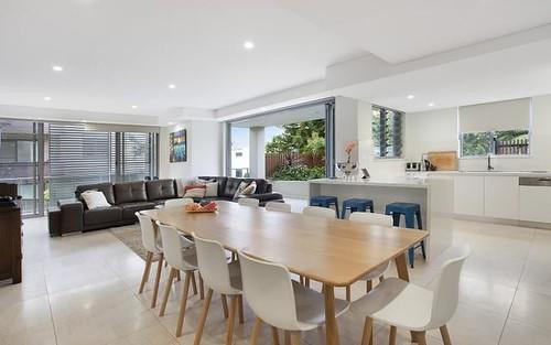 2, 155-157 Arden Street, Coogee NSW