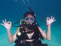 Abaco-7087479 (smithjustind) Tags: abaco bahamas diving sailing scuba snorkeling