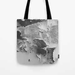 http://bit.ly/2uFKAYP (Society6 Curated) Tags: society6 art design creativity buy shop shopping sale clothes fashion style bags tote totes totebag digital digitalart digitalartist abstractart abstract