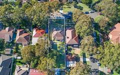 6 Flide Street, Caringbah NSW