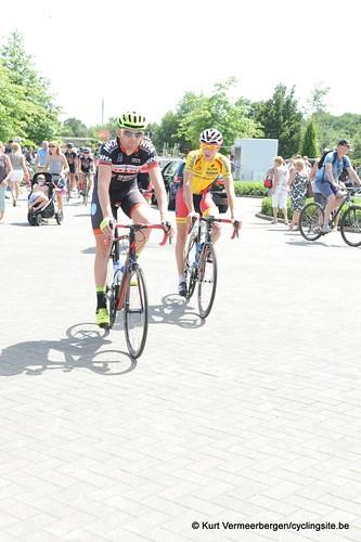 Schaal Marcel Indekeu (45)