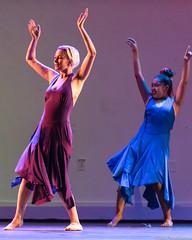 SBS-LB-88 (sinakone) Tags: richmond ballet dance byrd park dogwood dell latin
