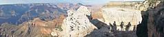 DSC00477 (riteshdas) Tags: titun bhai lity nuabau ritesh 2017 vegas grand canyon