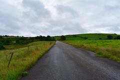 Rondrijden in Kerry