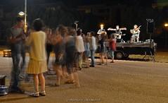 DSC_0323 (Pep Companyó - Barraló) Tags: nit musical puigreig bergueda barcelona catalunya josep companyo barralo la portatil fm
