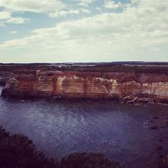 my_photograpy_greatoceanroad07 (slc2213) Tags: australia eastcoast brisbane melbourne fraserisland greatoceanroad architecture ocean seascape rockformations ssmaheno shipwreck sea landscape rocky rainforest skyline