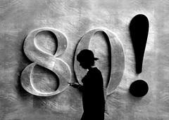 P3020552 (gpaolini50) Tags: emotive esplora explore explored emozioni explora city cityscape composizione photoaday photography photographis photographic phothograpia photo pretesti sales saldi