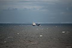 Båt-14 (joannidestimothy) Tags: travel ship sea nikond600