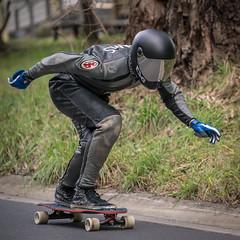 Downhill Skateboarding (mark galer) Tags: alpha ambassador ilce markgaler mirrorless sonyalphailc sonyaustralia sonyalpha adams downhill melbournephotographer movetomirrorless shotwithsony skateboardingjack sony sonyimages sonyphoto sonyphotographer sonyphotography longboard skateboarding