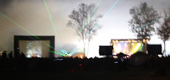 100th Anniversary Boy Scouts of America (Louis Capet XXVI -) Tags: bsa boyscoutsamerica bsa100th boyscoutsamerica100thanniversary lasershows laserlight lasers laserlightshow outdoormovies airscreen inflatablemovietheater newjersey unitedstates nyc newyork bsanj sussexcountyfairgrounds